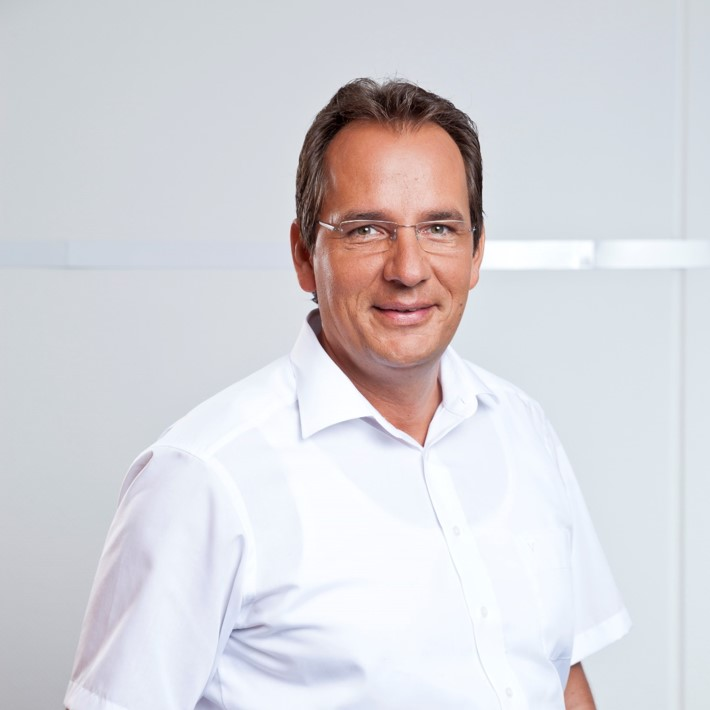 Dirk Czub, Trainingmanager