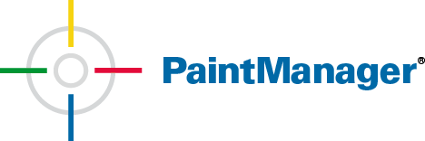 PaintManager